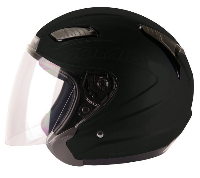HK-168 Plutox安全帽