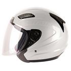【KOMINE】HK-168 Plutox安全帽