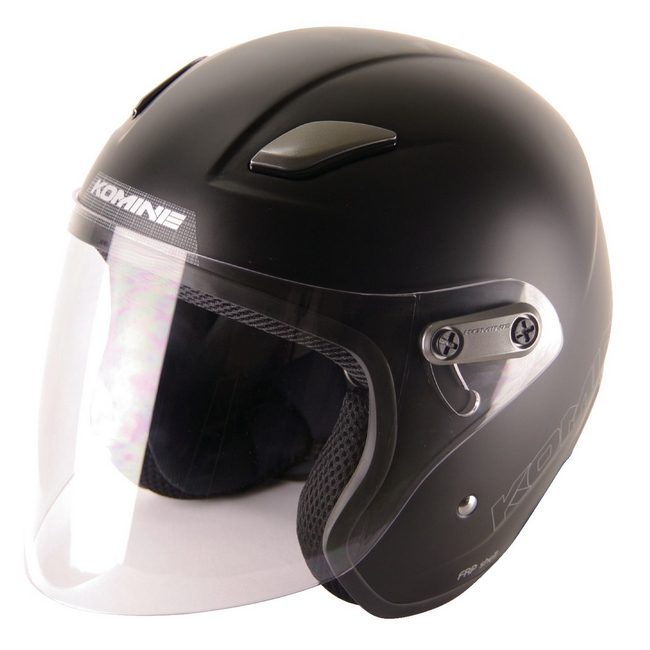 HK-169 Hades安全帽