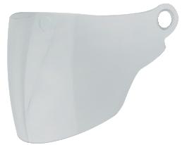 【KOMINE】HK-165 ERA安全帽 替換用風鏡 - 「Webike-摩托百貨」