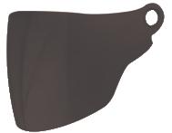 HK-165 ERA安全帽替換式風鏡