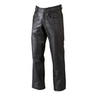 【KOMINE】PK-630 皮革 牛仔褲