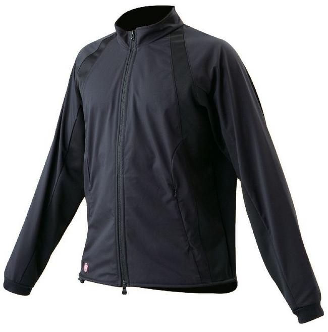 Wind Stopper(R) 保暖內穿外套 /運動型