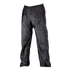【KOMINE】RK-538 Neo-雨褲