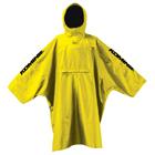 【KOMINE】RK-542 雨衣