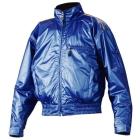 【KOMINE】JK-658 Premium防風外套