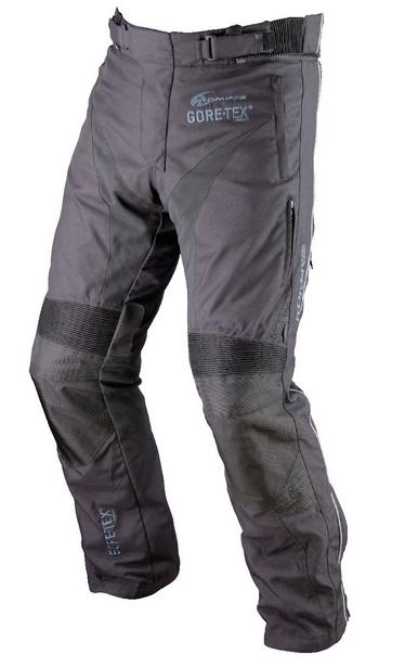 PK-801 GORE-TEX(R) 冬季車褲TIFONE