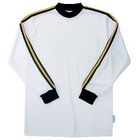 KOMINE Coolmax Instructor Jersey (with Line)