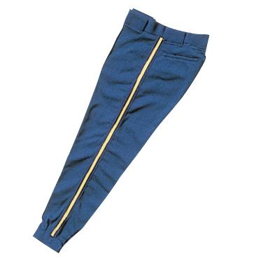 IK-917 教練人員用長褲 3