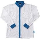 【KOMINE】IK-930 Cool fast教練人員用網格襯衫