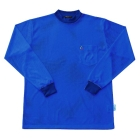 KOMINE IK - 932 Cool fast instructor mesh jersey