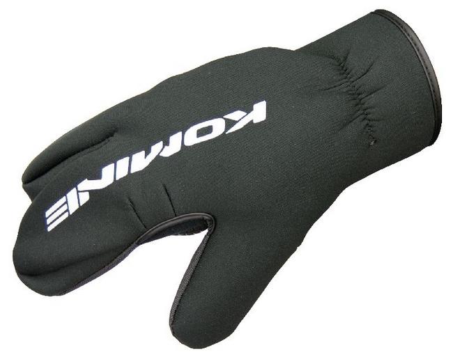GK-208 合成橡膠長手套