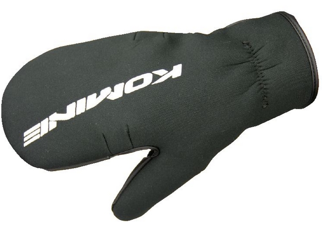 【KOMINE】GK-209 合成橡膠外層手套 - 「Webike-摩托百貨」