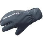【KOMINE】GK-210 保暖外層手套 3-1-1