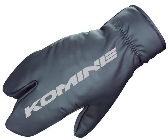 GK-211 保暖外層手套