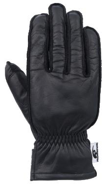 GK-415 女用手套II