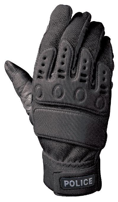 GK-441 警用手套Deluxe