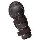 【KOMINE】SK-462硬式護膝