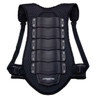 【KOMINE】SK-478 護肩背板