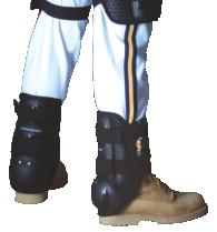 SK-481 護踝