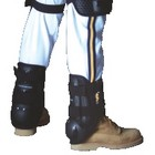 【KOMINE】SK-481 護踝