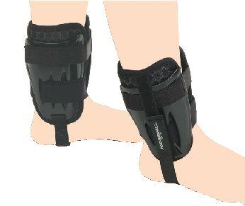 SK-485 護踝