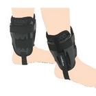 【KOMINE】SK-485 護踝