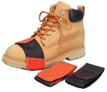 Komine 防護鞋套