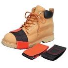 【KOMINE】Komine 防護鞋套