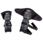 【KOMINE】SK-607 Extreme 短護膝
