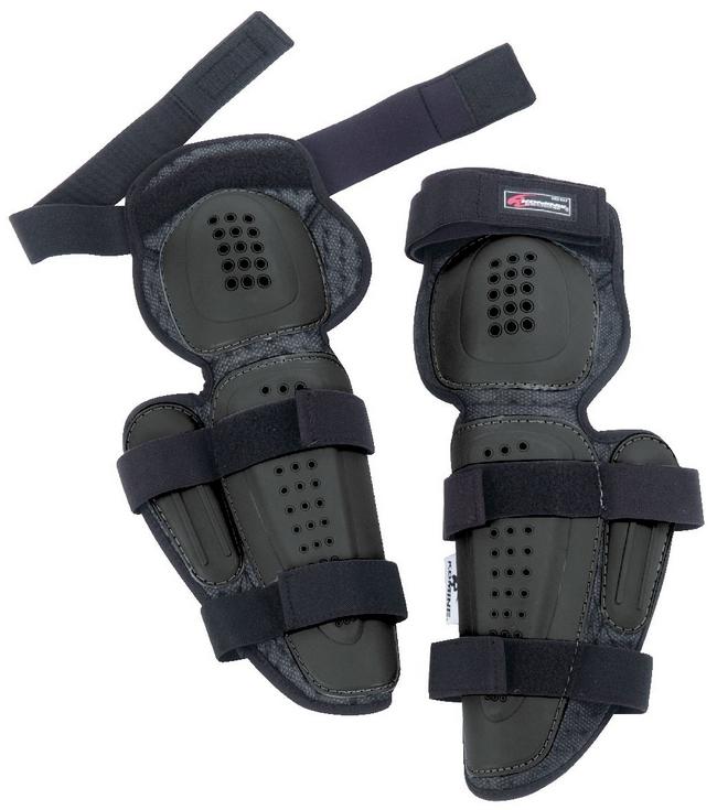 SK-608 三重護膝3