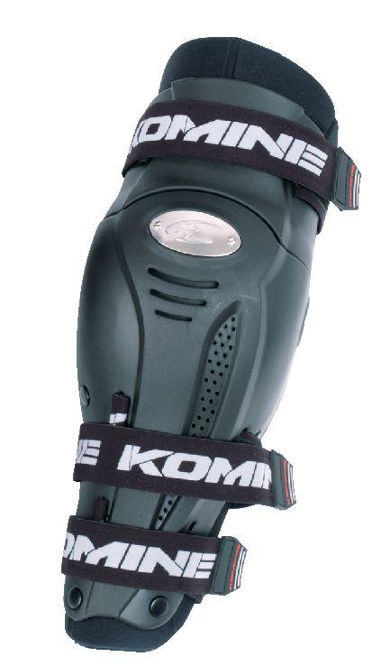 SK-609 Super active 護膝