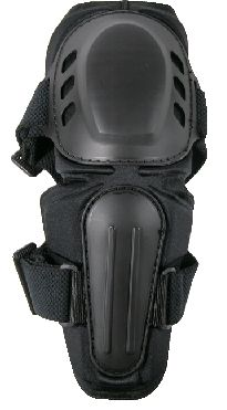SK-610 專業護肘DX