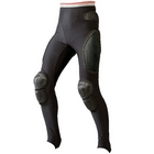 【KOMINE】SK-612 防護型網格內穿長褲
