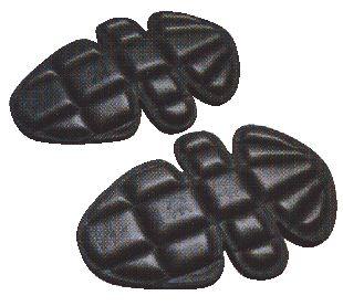 K302S 護具(肩)