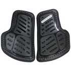 KOMINE SK - 619 Inner chest guard