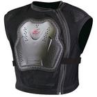 コミネ:KOMINE/SK-623 ボディアーマードジャケット