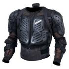 【KOMINE】SK-674 Safety Jacket α 內穿型防摔護具