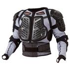 【KOMINE】SK-677 X-Safety外套
