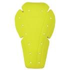 【KOMINE】SK-686 Beetle EK 手肘、膝蓋用內裝護板