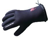 GK-704 氯丁橡膠 WP 手套