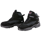 【KOMINE】BK-061 FTC騎士鞋