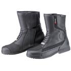 【KOMINE】BK-062 GORE-TEX 騎士車靴