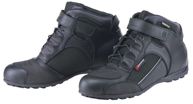BK-063 GORE-TEX 騎士鞋 Etna