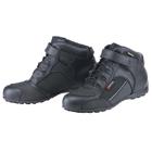 【KOMINE】BK-063 GORE-TEX 騎士鞋 Etna