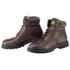 【KOMINE】SB-21 短靴