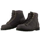 【KOMINE】BK-065 GORE-TEX(R)短車靴
