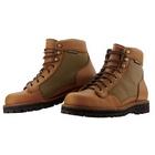 【KOMINE】BK-065 GORE-TEX(R) 車靴