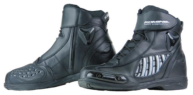 BK-068 Air through 騎士鞋