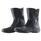 【KOMINE】BK-070 GORE-TEX 短筒車靴  Grande